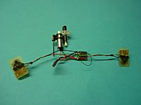 Name: citabria-17.jpg