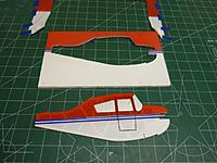 Name: citabria-11.jpg