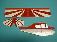 Name: citabria-13.jpg