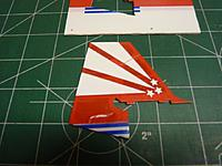 Name: citabria-18.jpg