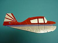 Name: citabria-19.jpg