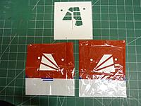 Name: citabria-21.jpg