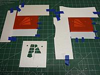 Name: citabria-22.jpg