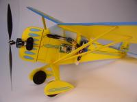 Name: monocoupe-bl-22.jpg