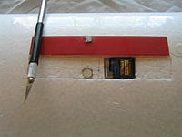Name: IMG_0522.jpg
