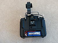 Name: L1030987.jpg