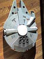 Name: 01-24-10_1524.jpg