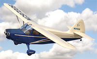 Name: Stinson 108 blue.jpg