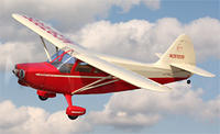 Name: Stinson 108 red.jpg
