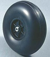Name: FEMA Rad.jpg
