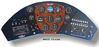 Name: Waco panel.jpg