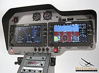 Name: Bell 206 B.jpg