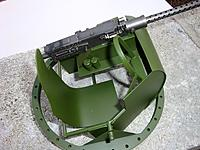Name: Turret 2.jpg
