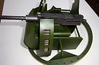 Name: Turret 3.JPG