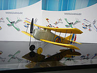 Name: spad-1.jpg