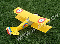 Name: spad-5.jpg