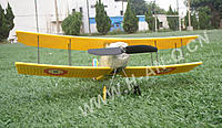 Name: spad-6.jpg