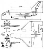 Space Shuttle RC Kit (page 2) - Pics about space