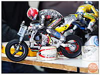 Name: P1169708_resize.jpg