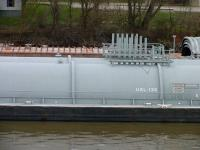 Name: propane-barge02.jpg