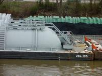 Name: propane-barge03.jpg