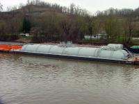Name: propane-barge04.jpg