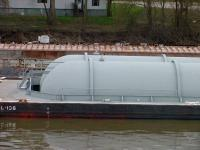 Name: propane-barge07.jpg