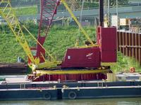 Name: crane1.jpg