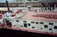Name: service02.jpg
