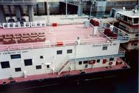 Name: service03.jpg