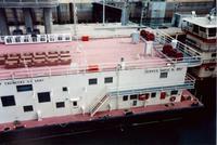 Name: service03.jpg Views: 49 Size: 60.4 KB Description: Service barge aft