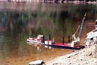 Name: geo-w-britton02.jpg