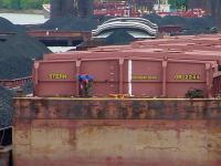 Name: barge3.jpg