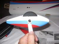 Name: super cub 002.jpg