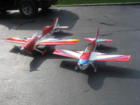 Name: super cub 017.jpg