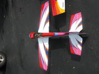 Name: super cub 022.jpg