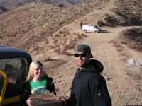 Name: park5.jpg