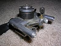 Name: AC Gilbert 11 Back.jpg