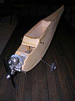 Name: Minnie_Mambo_w-Norvel_061RC.jpg