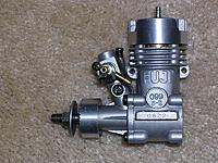 Name: Fuji_099S-II_Engine.jpg