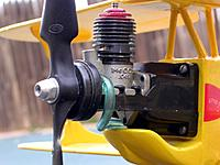 Name: Testors McCoy 049 on Lil Toot.jpg