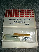 Name: Foremost Pylon Fuel Shutoff.JPG