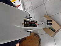 Name: 20121002_162830.jpg