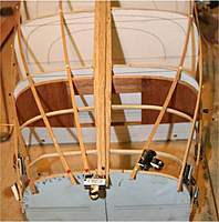 Name: new hog.jpg