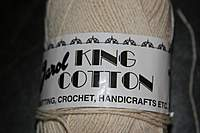 Name: caulking cotton.jpg