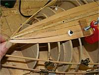 Name: P3 pulled in.jpg