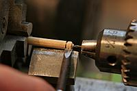 Name: Parrel bead turning 2.jpg