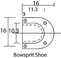 Name: Bowsprit-shoe.jpg