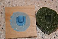 Name: BS Ingot experiment3.jpg