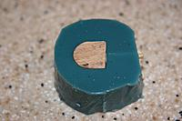 Name: BS Ingot experiment 7.jpg